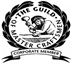 Guild of Master Builders