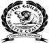 Guild of Master Builders